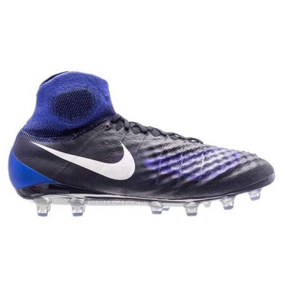 889b884e168c Nike Shoes | Magista Obra Ii Agpro Acc Soccer Cleats | Poshmark